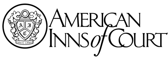 American-Inns-of-Court
