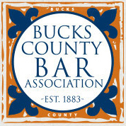 Bucks-County-Bar-Association